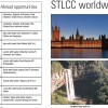 STLCC Worldwide