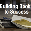 Building Books To Success