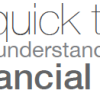 6 Quick Tips to Understanding Financial Aid