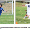 Soccer 10/29 issue