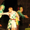 'Spamalot' production plays out at Meramec