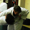 Martial Arts Instructor Ron Mirikitani talks Judo
