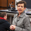 Meramec psychology professor opens up about the journey to adulthood