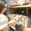 Zoologist in training: a warm heart for cold blooded creatures
