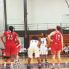 Lady Archers lose conference game to Mineral Area Cardinals