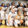 Lady Archers win 2015-16 Region XVI Championship