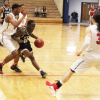 Archers' season ends in Region XVI Championship game loss to MCC-Penn Valley