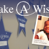 Teamwork makes the dream work: Students help a child's wish on a star come true