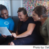 The Great Circle collaborates with Meramec