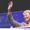 Phyllis Schlafly: More than a conservative icon