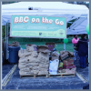 Podcast: Brown Bag Cafe On the Go