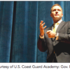 Gov. Greitens cuts nearly $12 million in core community college funding