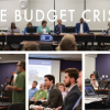STLCC set to experience budget crisis