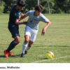 Men's and women's soccer teams kick off season