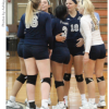 Girls' volleyball team strives for regional championship