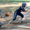 Archers softball winds up for spring season