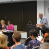 New faculty evaluation system designed with growth in mind