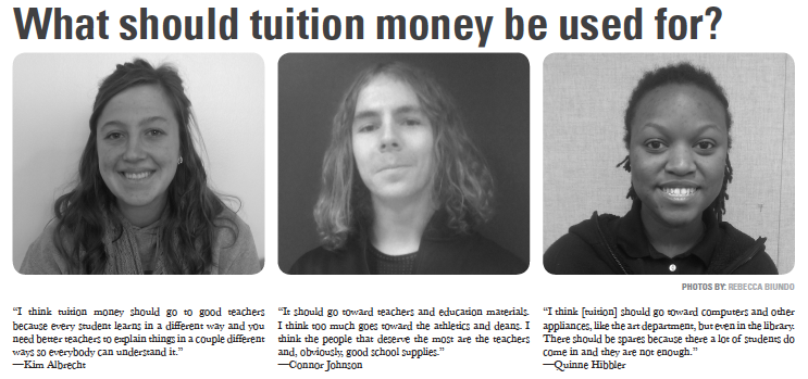 tuitionmoney